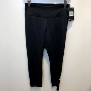 Nike Dri Fit Womens Athletic Pants Size Medium