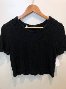 Brandy Melville Womens T-Shirt Size Medium