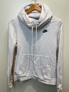 Nike Womens Sweatshirt Size Large