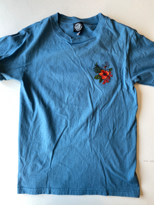Santa Cruz T-Shirt Size Small
