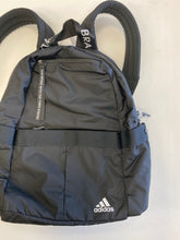 Load image into Gallery viewer, Adidas Backpack