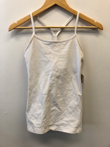 Lulu Lemon Athletic Top Size 4