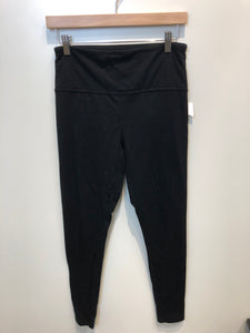 Garage Leggings Size Medium