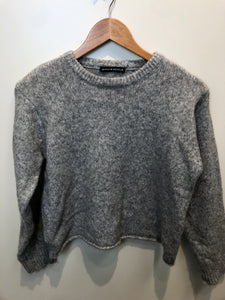 Brandy Melville Womens Sweater Size Small