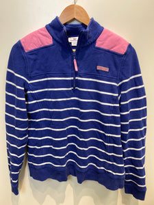 Vineyard Vines Womens Sweatshirt Size Large