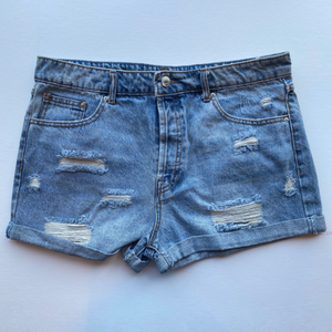 Forever 21 Shorts Size 7/8