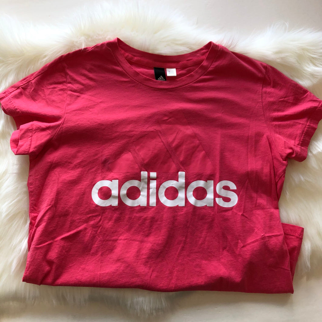 Adidas Womens Athletic Top Medium-IMG_9660.jpg