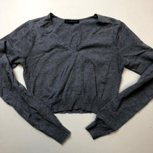 Load image into Gallery viewer, Brandy Melville Womens Long Sleeve Top Small-IMG_8613.jpg