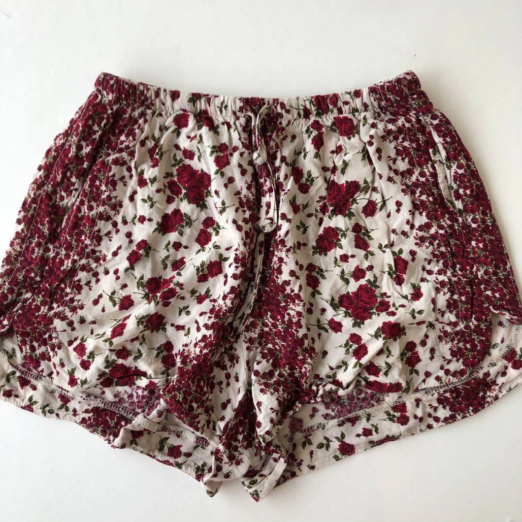 Brandy Melville Shorts Size Small