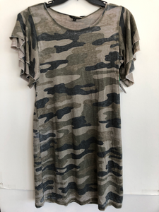 Lucky Brand Dress Size Small