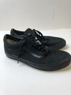 Vans Athletic Shoes Shoe 10.5-CEB7EB19-2B8A-4CD1-A1DF-299D2A788FF7.jpeg