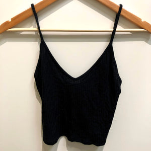 Brandy Melville Womens Tank Top Small-IMG_9468.jpg