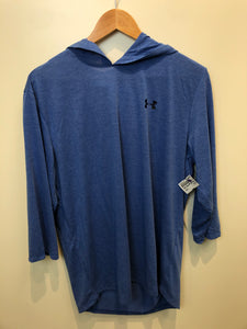 Under Armour Mens Athletic Top Size Large