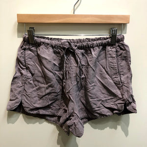 Brandy Melville Womens Shorts Small-IMG_9460.jpg