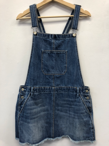 Hollister Dress Size Medium