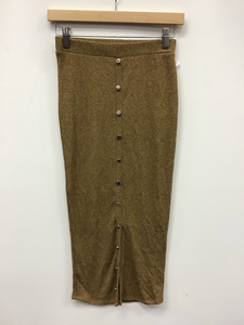 Active Usa Long Skirt Size Small