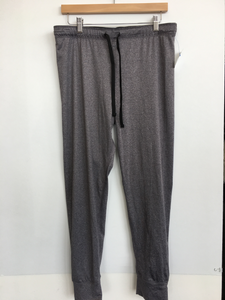 Pink By Victoria's Secret Athletic Pants Size Large