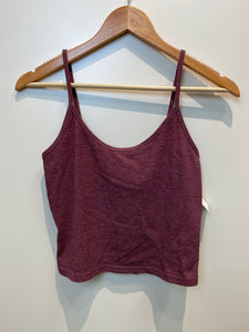 Pac Sun Tank Top Size Medium