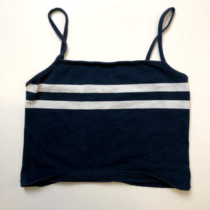 John Galt Womens Tank Top Small-IMG_8540.jpg
