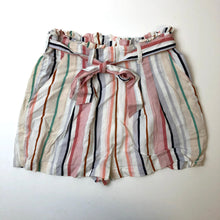 Load image into Gallery viewer, Primark Womens Shorts Size 2-IMG_9041.jpg
