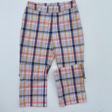 Load image into Gallery viewer, Urban Outfitters ( U ) Womens Other Pants Size 7/8 (29)-IMG_3625.JPEG