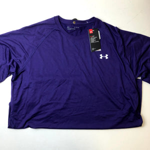 Under Armour Mens Athletic Top Extra Large-IMG_9358.jpg