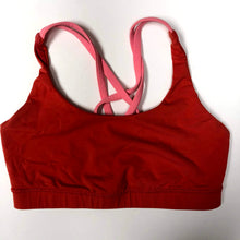Load image into Gallery viewer, Lulu Lemon Womens Athletic Top Medium-8-IMG_8365.jpg