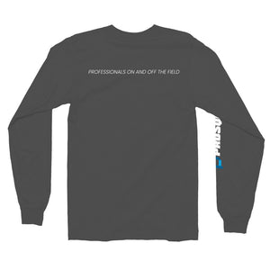 ProSquared Long sleeve t-shirt