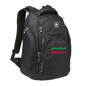 AstroTurf Ogio Back Pack