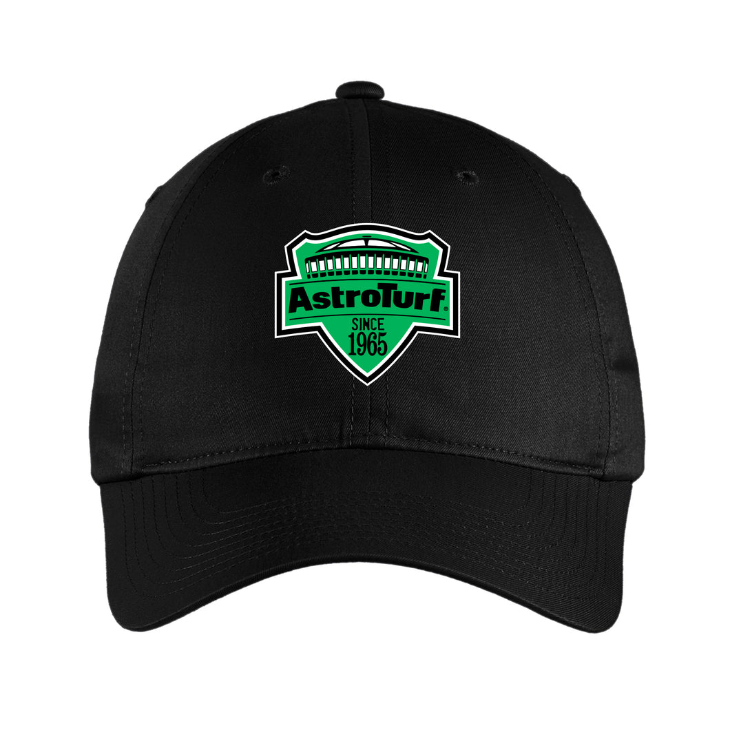 AstroTurf Since 1965 Hat - Black