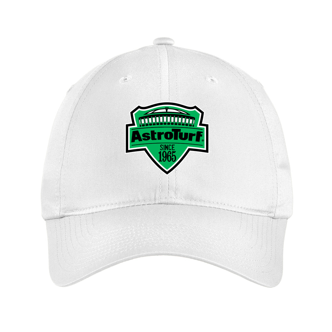AstroTurf Since 1965 Hat - White