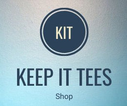 Keep It Tees Shop
