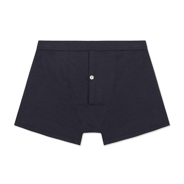 Boxer Brief - Hamilton and Hare Ltd