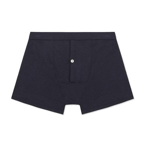 Boxer Brief - Port Red