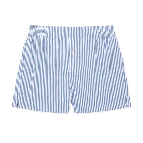 Boxer Shorts - Hamilton and Hare Ltd