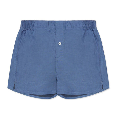 5 Pack Boxer Short - Sky Blue