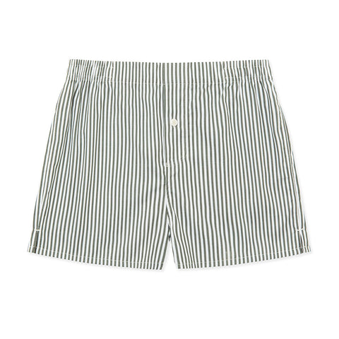 Boxer Short - Blue Chip