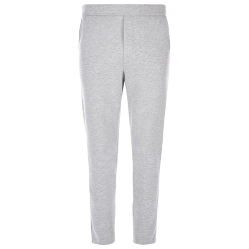 Spacer Track Trouser