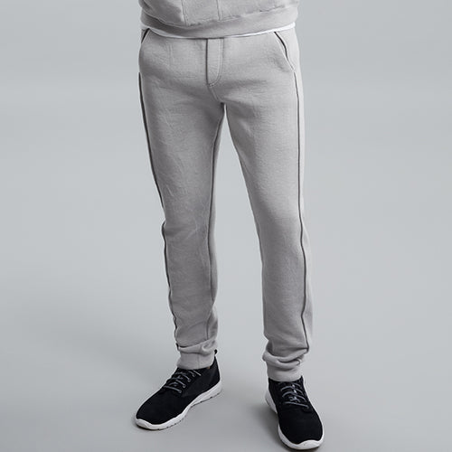 Ice Twin Seam Jogger