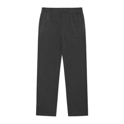 Jersey Sleep Trouser Navy