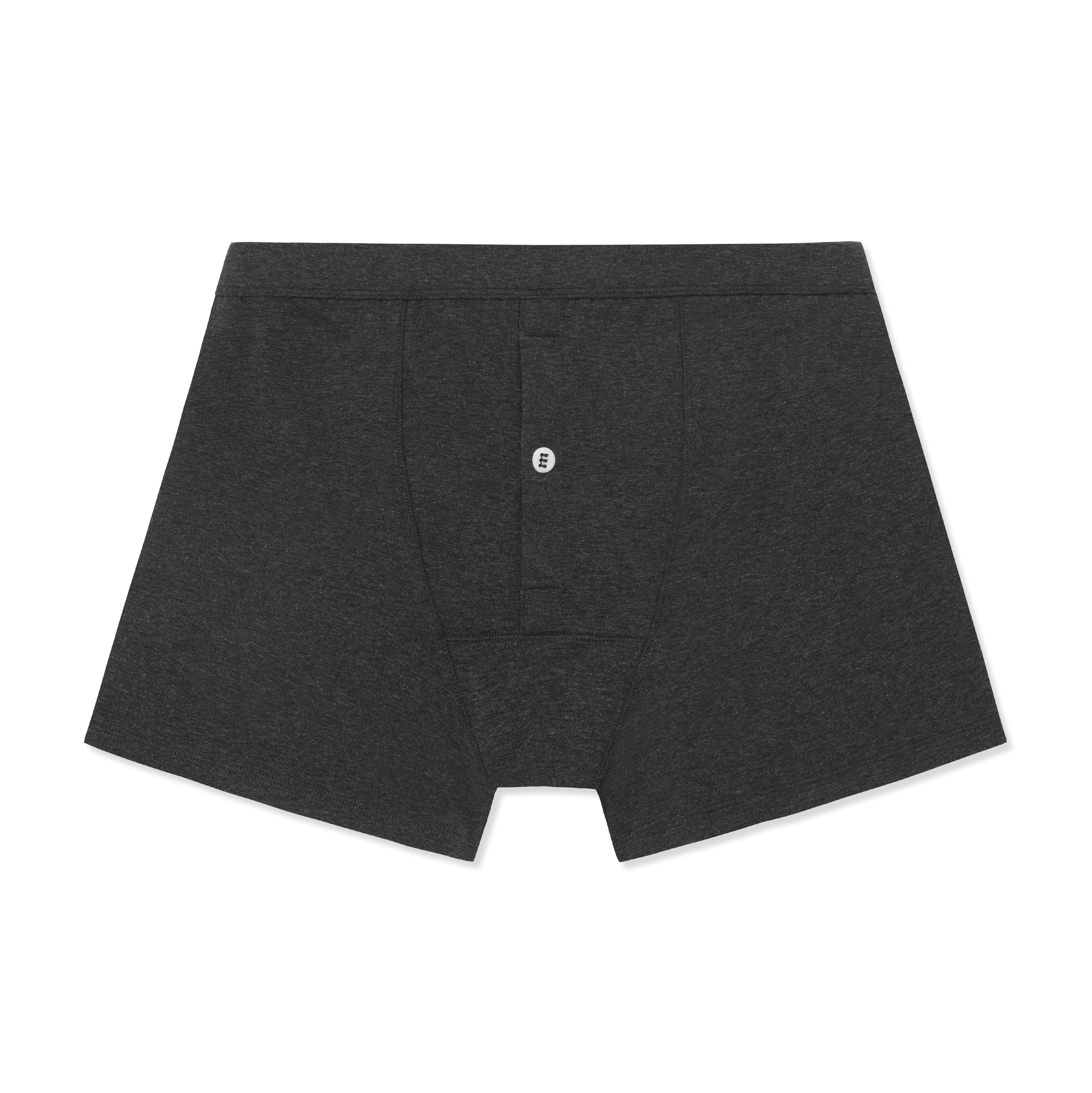 3 Pack Boxer Brief - Mix Set 2 - Hamilton and Hare Ltd