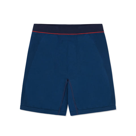 Boxer Brief - True Blue