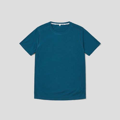 Seamless T-Shirt - Legion Blue
