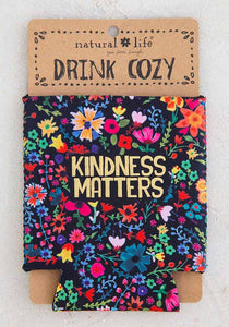 Kindness Matters Cozy