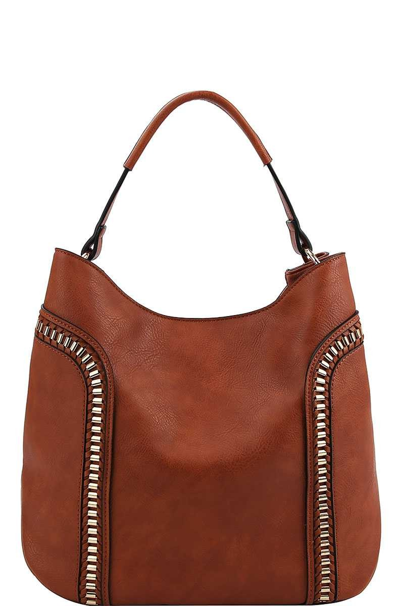 Modern Cute Hobo Bag