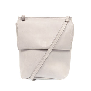 Vegan Crossbody Bag