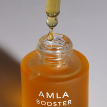 Load image into Gallery viewer, Amla Booster Oil