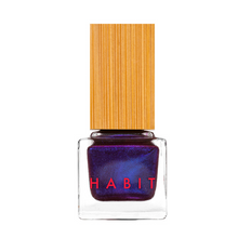 Load image into Gallery viewer, Creature of the Night | Non-Toxic Strengthening Nail Polish