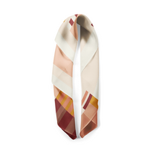 Load image into Gallery viewer, Desert Blush Scarf