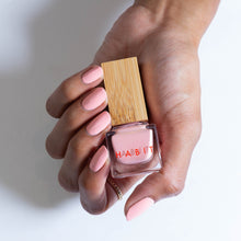 Load image into Gallery viewer, Bardot | Non-Toxic Nail Polish